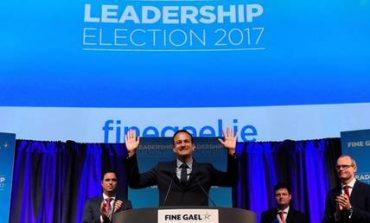 Αυτός θα είναι ο νέος πρωθυπουργός της Ιρλανδίας