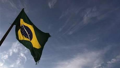Βραζιλιάνος «παίζει μπάλα»… στο σούπερ μάρκετ (vid)