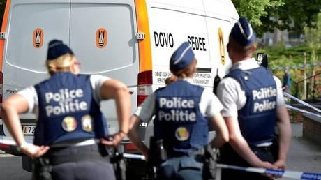 Βρυξέλλες: Μαροκινός ο δράστης της επίθεσης στο σιδηροδρομικό σταθμό