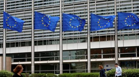 Βρυξέλλες: Τα θέματα στην ατζέντα της Συνόδου Κορυφής