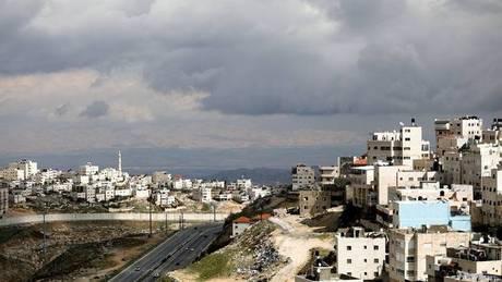 Γάζα: Ρουκέτα εξερράγη στο νότιο τμήμα του Ισραήλ