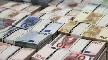 Γαλλία: 27χρονος επέστρεψε 20.000 ευρώ που είχε κλέψει από ηλικιωμένη γυναίκα