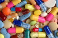 Δελτίο τιμών φαρμάκων ανθρώπινης χρήσης ( Ανατιμολόγηση)