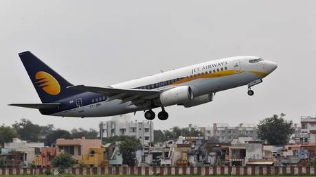 Δωρεάν αεροπορικά εισιτήρια για μια ζωή κέρδισε μωρό που γεννήθηκε κατά τη διάρκεια πτήσης
