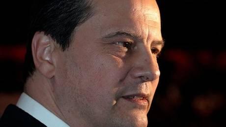 Εκλογές Γαλλία: Παραιτείται από την ηγεσία του Σοσιαλιστικού Κόμματος ο  Καμπαντελίς