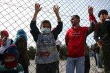 Εξαφανίστηκε 14χρονος Σύρος από τη Θεσσαλονίκη