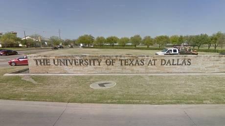 ΗΠΑ: Απειλή για βόμβα στο Πανεπιστήμιο του Τέξας στο Ντάλας