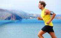 Η άσκηση ενάντια στα καρδιαγγειακά νοσήματα
