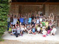 Η Merck, στο πλαίσιο της Παγκόσμιας Ημέρας Περιβάλλοντος, ταξιδεύει στο … Κέντρο της Γης
