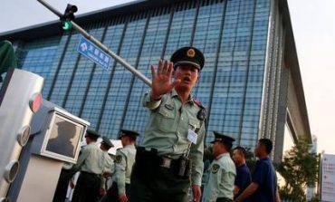 Κίνα: Συνελήφθη ακτιβιστής που ερευνούσε καταγγελίες για παραβίαση εργατικών δικαιωμάτων