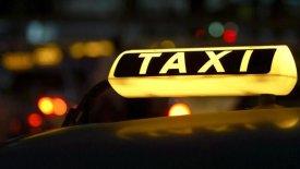 Κίνητρα απόσυρσης των ταξί ζητάει ο ΣΕΑΑ