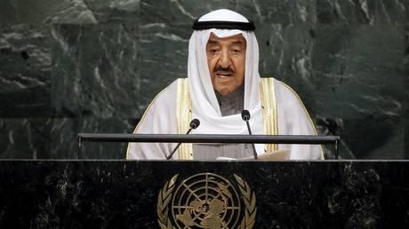 Κουβέιτ: Η διαμάχη με το Κατάρ ίσως έχει ανεπιθύμητες συνέπειες
