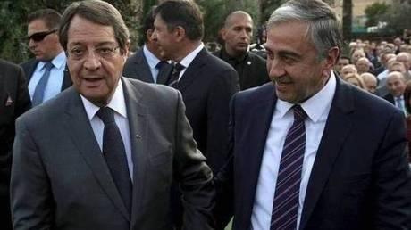 Κυπριακό: Έκκληση Γκουτέρες να εκμεταλλευτούν την ευκαιρία για λύση