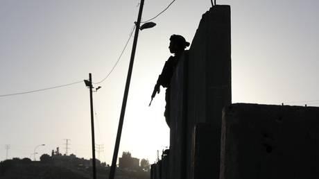 Λίμπερμαν: Ο Αμπάς προσπαθεί να προκαλέσει νέα σύγκρουση μεταξύ Ισραήλ και Χαμάς