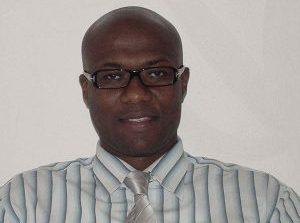 Νέα Υόρκη: Νεκρός ο ένοπλος γιατρός που έσπειρε τον τρόμο