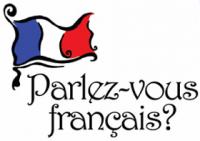 Οι δημόσιοι υπάλληλοι θα μάθουν γαλλικά, με βάση το Μνημόνιο συνεργασίας