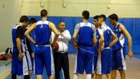 Οι κλήσεις της Εθνικής Εφήβων για το Eurobasket U18