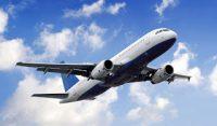 Ο θόρυβος από τα αεροπλάνα, ιδίως τα βράδια, αυξάνει τον κίνδυνο υπέρτασης