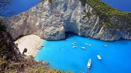 Περισσότεροι Ιταλοί στην Ελλάδα φέτος το καλοκαίρι