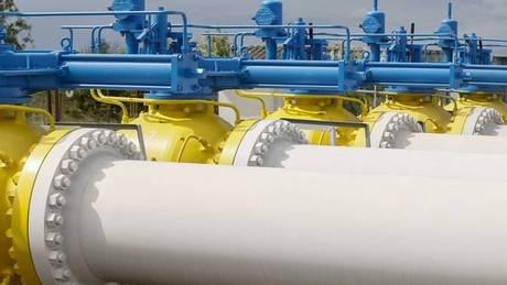 Πιθανή η συμμαχία Eni – Gazprom για τον αγωγό φυσικού αερίου Turkish Stream