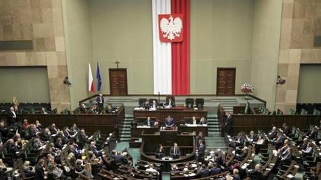 Πολωνία: Νόμιμη πλέον η περιορισμένη ιατρική χρήση κάνναβης