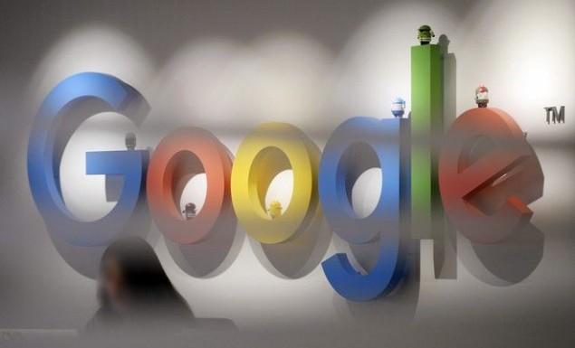 Πρόστιμο – μαμούθ 2,4 δισ. ευρώ στη Google