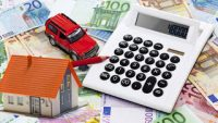Πώς να γλιτώσετε φόρο για ανείσπρακτα ενοίκια