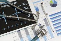 Σημαντική συρρίκνωση στην ιατροφαρμακευτική κάλυψη από το κράτος και το σύστημα κοινωνικής ασφάλισης