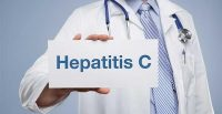 Συμφωνία για πρόσβαση σε πενταπλάσιο αριθμό ασθενών με Ηπατίτιδα C στα νέα φάρμακα