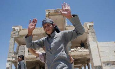 Συρία: Αμνηστία σε 83 τζιχαντιστές σε ένδειξη καλής θέλησης