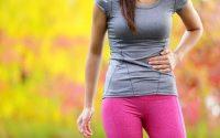 Τι είναι ο σπλήνας. Σε ποιες παθήσεις μεγαλώνει (σπληνομεγαλία); Τι προβλήματα μπορεί να δημιουργήσει η σπληνεκτομή;