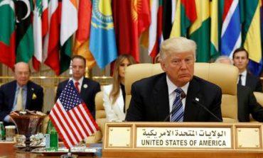 Τι σημαίνει για τη Γη η απόφαση του Ντόναλτν Τραμπ