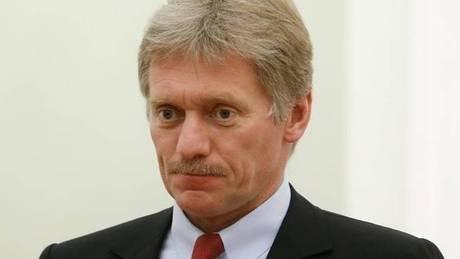 Το Κρεμλίνο δεν επιθυμεί μια νέα αντιπαράθεση με τη Δύση για τις κυρώσεις