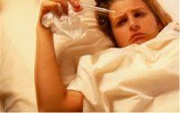 Υποθερμία, χαμηλή θερμοκρασία σώματος. Ποιες οι αιτίες και ποια τα συμπτώματα ανάλογα με την θερμοκρασία;