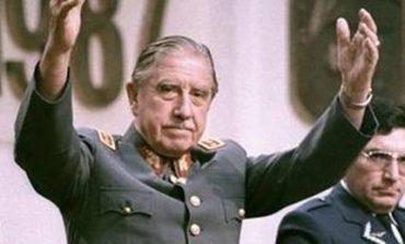 Χιλή: Καταδικάστηκαν εκατό στελέχη της δικτατορίας του Πινοσέτ