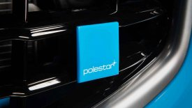 H Volvo «προάγει» την Polestar σε κανονική μάρκα
