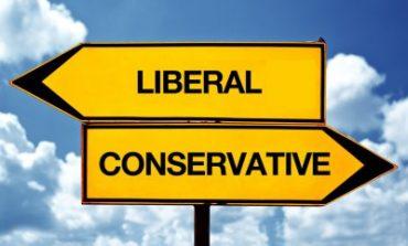 Φιλελευθερισμός έναντι συντηρητισμού. Γράφει ο Νίκος Αναγνωστάτος