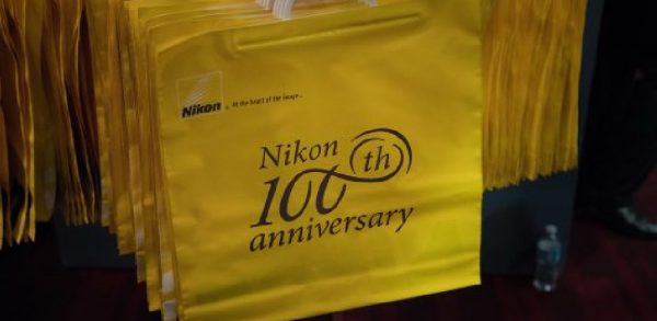 Τα επετειακά μοντέλα και προϊόντα της Nikon για τα 100ά γενέθλια τώρα σε κυκλοφορία