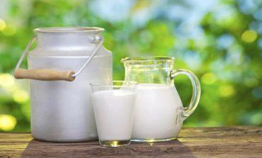 «Σήμα κινδύνου» για το… λιγοστό πλέον ελληνικό γάλα – Ποιος ευθύνεται για την εικόνα της αγοράς Του Γιώργου Μανέττα