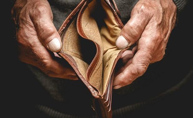 Χάος για 70.000 συνταξιούχους: Επιστρέψτε τις επικουρικές