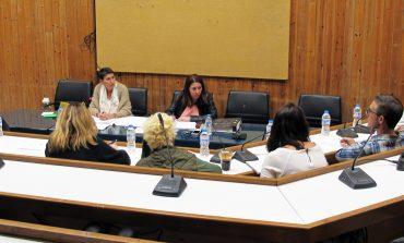 Συνεδριάζει σήμερα 26/06 το Συμβούλιο Δημοτικής Ενότητος Κηφισιάς