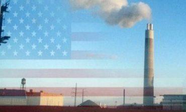 Τι κρύβεται πίσω από τη νέα σχέση Η.Π.Α και κλιματικής αλλαγής; Γράφει ο Αντώνης Φουρνιστάκης