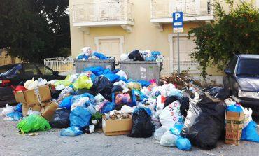 O Δήμος Κηφισιάς ζητά τη συνεργασία των Δημοτών του.