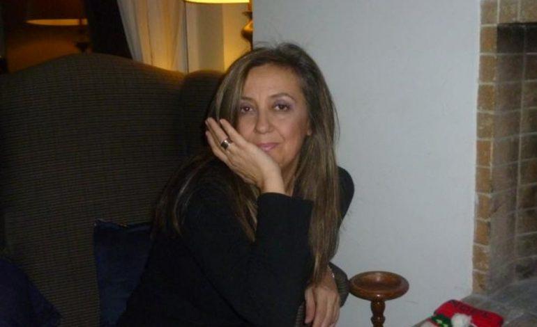 «Θέλω να συνεχίσω τη ζωή μου» λέει ο 48χρονος Κηφισιώτης που αθωώθηκε σε α' βαθμό για το θάνατο της αστρολόγου