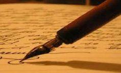 Μια ανώνυμη επιστολή από ένα ψεύτικο προφίλ για τη Γιορτή του Πατέρα. Γράφει η Ε. Φ.