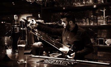 Μπύρες και παλιά rock μουσική απόψε στο Cactus Beer House στη Δροσιά
