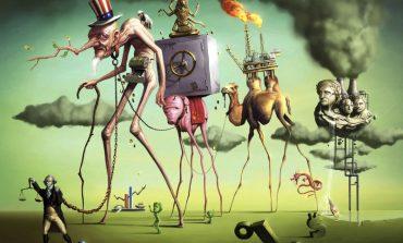Μύθοι και αλήθειες του Νεοφιλελευθερισμού. Γράφει ο Νίκος Αναγνωστάτος