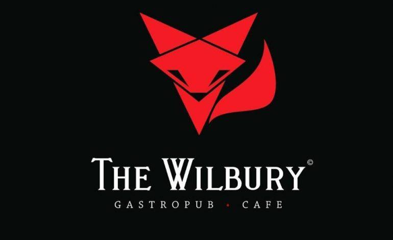 Απόψε 16/06 οι Blues Revenge στο Wilbury στο Piazza Mela