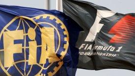 «Μαλάκωσε» η FIA με τις ποινές;