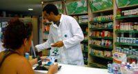 Άκυρη – για τυπικούς λόγους – η υπουργική απόφαση για την ίδρυση φαρμακείων από μη φαρμακοποιούς